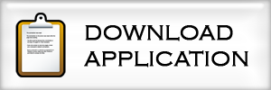 Download Printable Application